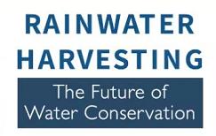 Rain Water Harvesting CMA